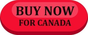 Buy Button - CDN